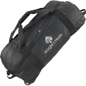 Eagle Creek No Matter What Travel Luggage X-Large black